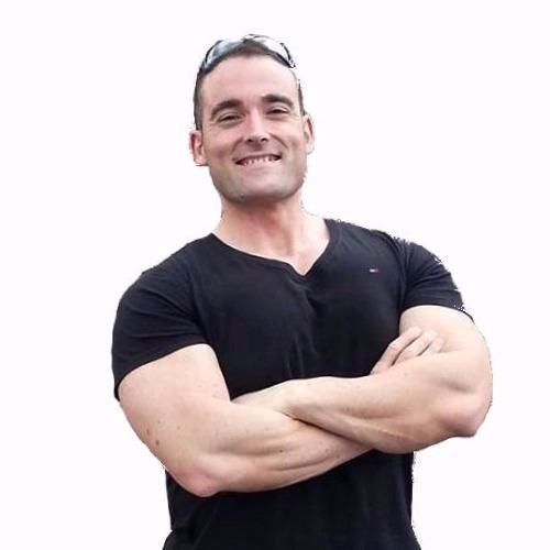 personal trainer en Bellús